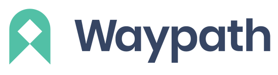 Copy of Waypath-01