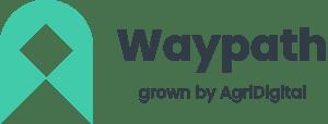 Waypath, grown by AgriDigital