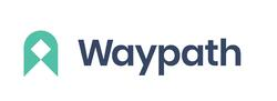 waypath logo
